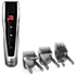 Hairclipper series 7000 cortapelos