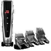 Hairclipper series 7000 Hårklipper med motorisert lengdeinnstilling
