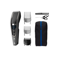 Hairclipper series 7000 Washable hair clipper