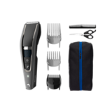 Hairclipper series 7000