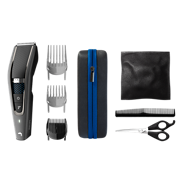 Hairclipper series 7000 Afspoelbare tondeuse