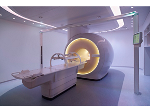 Ingenia Ambition/Elition MR-RT Next generation MRI for radiation therapy is here