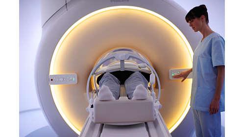 braquiterapia de próstata en lucca las