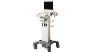 https://images.philips.com/is/image/PhilipsConsumer/HC795076CC-IMS-it_IT