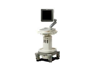 Sparq - DS Ultrasound System