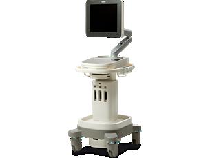 Sparq Ultrasonograf