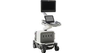 https://images.philips.com/is/image/PhilipsConsumer/HC795200H-IMS-it_IT