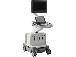 EPIQ Système d'échographie vasculaire
