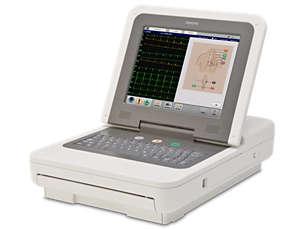EKG-Schreiber EKG-Schreiber