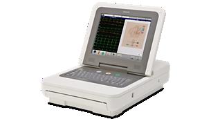 EKG-Schreiber PageWriter TC50