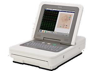 PageWriter Cardiógrafo