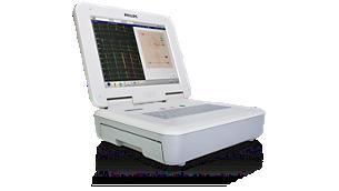 Кардиографы PageWriter TC70