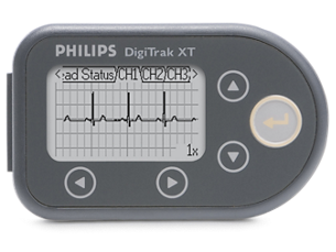 Holter Monitoring Holter recorder
