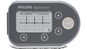 https://images.philips.com/is/image/PhilipsConsumer/HC860322-IMS-ru_RU