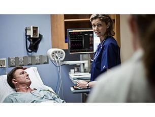 Xper Krankenhaus-Informationssystem