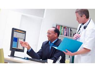 Xper Sistema de Informação Hospitalar