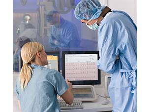 心电图管理系统 心电图管理系统