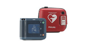 https://images.philips.com/is/image/PhilipsConsumer/HC861304-IMS-en_US