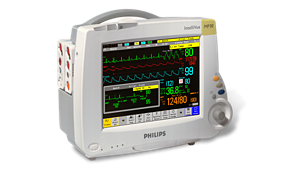 https://images.philips.com/is/image/PhilipsConsumer/HC862135-IMS-en_AA