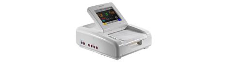 Avalon Fetal monitor