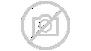 Standard Antepartum Kit (NA)