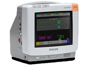 https://images.philips.com/is/image/PhilipsConsumer/HC865024-IMS-ja_JP