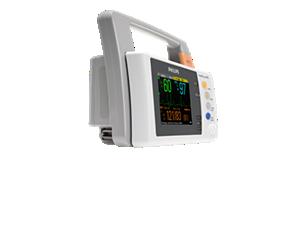 IntelliVue 可佩戴式病人监护仪