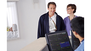 Frequenzsprung-Technologie (Smart-Hopping)
