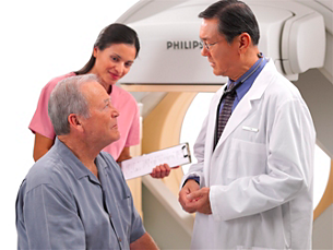 BrightView SPECT/CT-System
