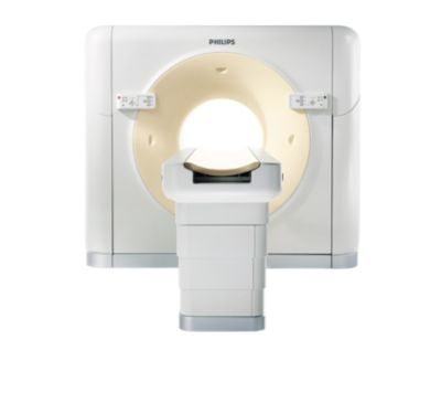 view details of philips brilliance ct 64 channel ds rh usa philips com Philips 64-Slice CT 128-Slice CT Philips Brilliance
