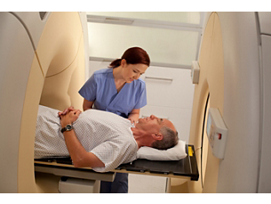 GEMINI PET/CT system