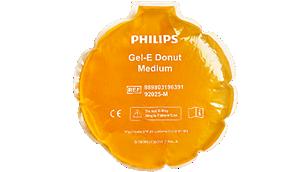 https://images.philips.com/is/image/PhilipsConsumer/HC92025-IMS-en_CA