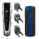 Hairclipper series 9000