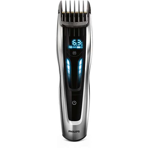 Hairclipper series 9000 Hair clipper