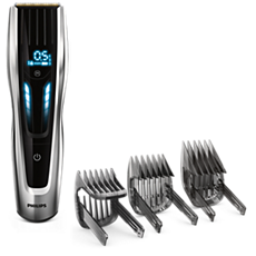 HC9450/13 Hairclipper series 9000 Hair clipper