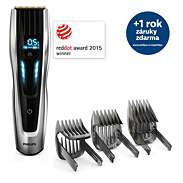 Hairclipper series 9000 Zastřihovač vlasů