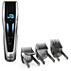Hairclipper series 9000 plaukų kirpimo mašinėlė