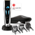 Hairclipper series 9000 hair clipper