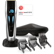 HC9450/20 Hairclipper series 9000 Cortapelos
