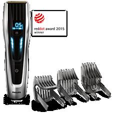HC9452/15 -   Hairclipper series 9000 ヘアーカッター