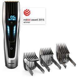 Hairclipper series 9000 ヘアーカッター