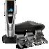Hairclipper series 9000 Hårklipper med kraftfuld pro motor