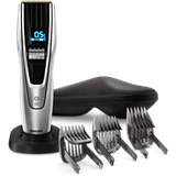 Hairclipper series 9000