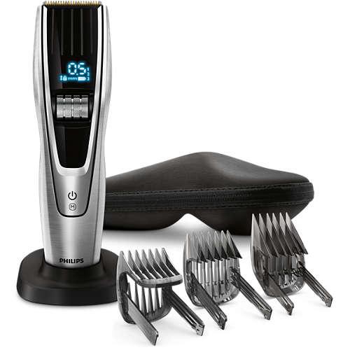 Hairclipper series 9000 Cortapelos