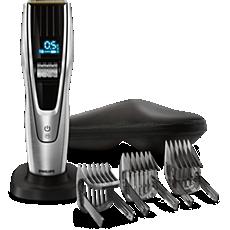 HC9490/15 Hairclipper series 9000 מכונת תספורת