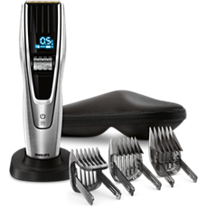 HC9490/15 -   Hairclipper series 9000 Tondeuse
