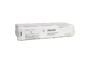 PageWriter Trim Battery