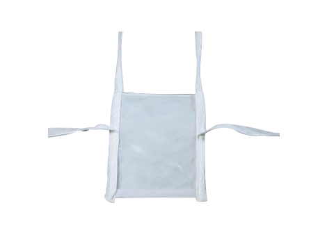 Telemetrie-Sendertasche mit Fenster Taschen, Beutel und Etuis