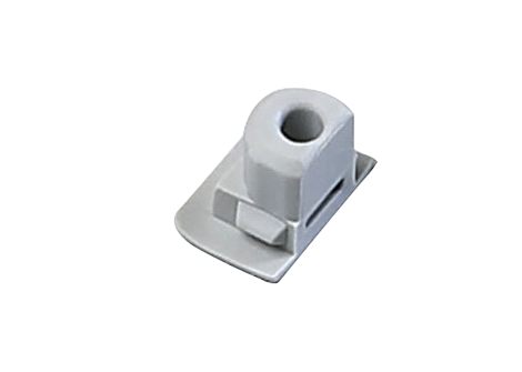 Single Alignment Guide Telemetry ECG Protective Insert Accessories