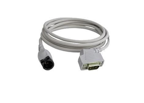 TeleMon-Anschlusskabel Telemetriekabel